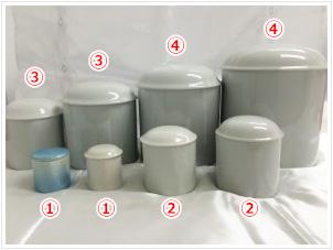 urn-size-comparison01