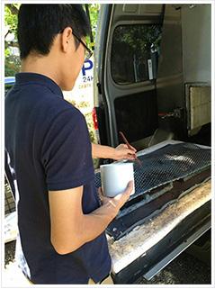pet-cremation-spots01