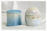 urn-size-comparison-main